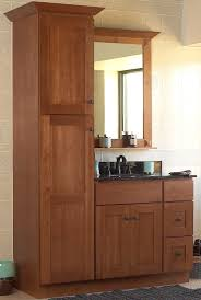 Sears Corner Bathroom Vanity by Bathroom Excellent Best Linen Cabinet For Bathrooms Design Ideas
