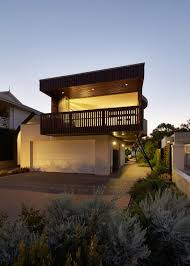 100 Architect Mosman 25 Million Contemporary Home In Historic Savannah Home Ideas