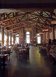 Ahwahnee Dining Room Tripadvisor by Ahwahnee Hotel Wikiwand