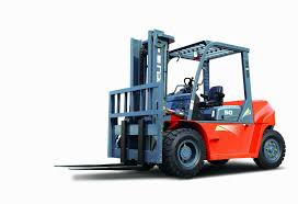100 Industrial Lift Truck Used Forklift Dealership Sugar Grove Oak Forest IL