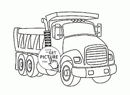 Garbage Truck Transportation Coloring Pages For Kids Lovely Truck ... Mail Truck Coloring Page Inspirational Opulent Ideas Garbage Printable Dump Pages For Kids Cool2bkids Free General Sheets Trucks Transportation Lovely Pictures Download Clip Art For Books Printable Mike Loved Coloring The Excellent With To 13081 1133850 Mssrainbows Tracing Pack To And Print