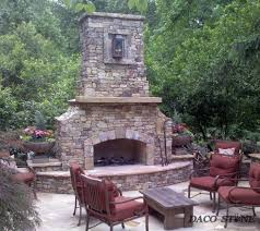 Hearth And Patio Knoxville Tn by Patio Ideas W 5th Avenue Knoxville Tn Hotpads 0005 70562592 Large