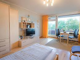 ferienwohnung b609 in lahnstein mittelrhein für 2 personen deutschland