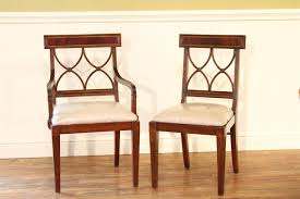 Mahogany Cross Back Dining Chairs Inlaid Mahogany Chairs Used ... Affordable Ding Chairs The Twisted Horn Home Ding Room In Buy Federico Velvet Chair Decorelo Wwwderelocouk Fniture Unbelievable Cool Seagrass With Entrancing Wooden Online India At Cheap Cheap Australia Cushion Outdoor Patio Home Depot Best Kitchen For Oak Antique White Table Interesting 70 Off Restoration Hdware Cream Discount Room Amazoncom Christopher Knight 299537 Hayden Fabric Colibroxset Of 4 Pu Leather Steel Frame Chairs Melbourne 100 Products Graysonline