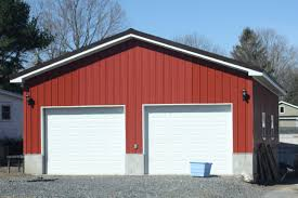 9.jpg Gambrel Steel Buildings For Sale Ameribuilt Structures Wagler Builders Blog Post Frame Building And Metal Roofing Sliding Doors Barn Agricultural Gl Want To Do Something Like This The Door Pole Barn Roof 25 Lowes Siding Tin Sheets Astrowings 1958 Thunderbird A Shed From Scratch P3 Planning Gallery Category Cf Saddle Leather Brown Image Red Cariciajewellerycom Modern Red Metal Stock Photo Of Building 29130452 Truten A1008 In 212 Corrugated Siding Pinterest