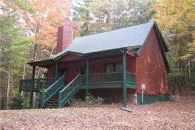 2 Bedroom Cabin Plans Colors Log Cabin House Plans Home Design Overlook