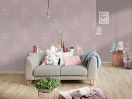 tapete arianna rosa
