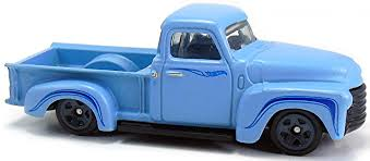 52 Chevy Truck - 75mm - 2007 | Hot Wheels Newsletter Monster Truck Hot Pink Edition Roblox Vehicle Simulator Youtube Hott Mess Tampa Food Trucks Roaming Hunger Pink Ribbon Madusa Monster Jam 124 Scale Die Cast Hot Wheels China Mini Truck Manufacturers And Random Photos Of Springtime In Oklahoma Just Jennifer Purple Cliparts Free Download Clip Art 156semaday1gmcsierrapinkcamo1 Rod Network Mum Letters White Beautiful Butterfly Tribute Angies Dogs Builder Davidhodges2 Commercial Dealer Maroonhot Rc Cooler W Bluetooth Speakers Tops American Isolated On Stock Illustration 386034880