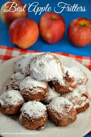 AMAZING APPLE FRITTERS PERFECT FOR FALL Breakfast Vacation Ideas Pinterest Farmhouse 44 Best Gatlinburg Restaurants Images On 189 Pigeon Forge Smoky Mountain Brewery And Restaurant Tn Road Trip Make Group Reservations At Applewood The Apple Barn Part 2 Seervillepigeon Youtube Should You Dine At 138 Great Places To Eat In Cabin Rentals September 2011 Which Mountains Are Open Thanksgiving