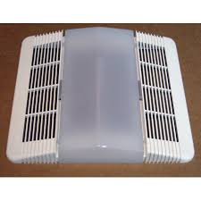 Bathroom Exhaust Fan Light Cover by 85315000 Nutone Grille Light Lens For Bathroom Fan Exhaust 763rln