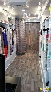 8 Best Clothing Store Design Images On Pinterest | Bedrooms ... Jd Luxe Fashion Truck Gets Grounded Lascoop Fashion Truck Mobile Boutique Up For Sale Location In Sc 38 Ft Classic Trucks Sale Classics On Autotrader Toyota Sold Record Number Of Tacoma Pickups 2017 San Antonio 8 Best Clothing Store Design Images Pinterest Bedrooms Pin By Kim Harrison Heil Texas Al Rd Bed Alinum Cm Beds American Retail Association Classifieds Turnkey Boutique Business Florida