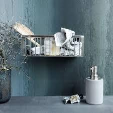 house doctor badezimmer korb bath single