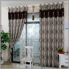Sound Reducing Curtains Australia by Soundproof Curtains Amazon Prepossessing Cool Design Ideas