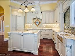 458 best naples florida dream kitchens images on pinterest