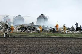 Barn Fire At Southwestern Minnesota Hog Farm Leaves 2 Employees ... Ohio Ffaer Garrit Sproull Wins Tional Swine Production Award Hog Barn Farm Life In Black White Monoslope Corrosion Repair Greener World Solutions Insulation Fire Kills 400 Hogs Destroys The Globe Merrill Hinton And Le Mars Depts Battle Hog Barn Hogbarnoperation Diamond Concrete Ltd Old Alisha Carstsen Wterspring Farrowing 2014 Curiousfarmer Foes Of Missouri Proposal Win Court Ruling Sows News Filehog Confinement Interiorjpg Wikimedia Commons Double L Poultry Swine Venlation Flooring Products Show Cattle Barns To Stop By See The New Guyer Pig