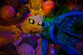 Universal Halloween Horror Nights 2014 Theme by 100 Halloween Horror Nights 2016 Theme Halloween Horror