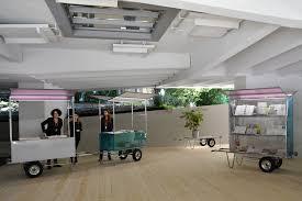 Venice Biennale Japan Pavilion 2018