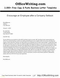 Free Resume Cover Letter Template Word Reference Of Software Engineer Updated Microsoft