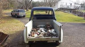 1954 Gasoline Ford F100 Pickup For Sale ▷ 17 Used Cars From $2,900 Taneytown Crouse Ford Sales New Used Cars Keller Bros Litz Dealer In Pa Service Trucks Utility Mechanic In Pittsburgh Chapman Lancaster Dealership East Petersburg Used 1980 Ford F250 2wd 34 Ton Pickup Truck For Sale In 22278 72018 Suvs Reading 1997 Hd 73l Power Stroke Diesel 4x4 Truck Extended Cab Your Local Greensburg And Luxury For Sale Pa Under 1000 7th And Pattison Unique Auto Bensalem Inspirational Ford Iowa Pickup For Ladelphia 11th Street