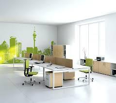 mobilier de bureau moderne design gracieux mobilier bureau pas cher contemporain moderne office