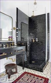 Teal Bathroom Tile Ideas by Bathroom Amazing Small Black And White Bathroom Ideas