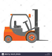 Forklift Truck Icon Stock Vector Art & Illustration, Vector Image ... Hand Truck Icon Icons Creative Market Car Pickup Van Computer Food Png Download 1600 Filetruck Font Awomesvg Wikimedia Commons Taxi Cab Isolated Vector Illustration White Background Passenger Web Line Truck With A Gift Delivery Royaltyfree Stock Semi Icon Free Png And Vector Flat Design Art More Images Of Concrete Mixer Flat Style Royalty Free By Canva Toyota Fj44 Fourdoor For Sale Only 157000 Trend News Icona Gratuito E Vettoriale