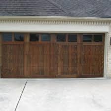 Wood Door Houston handballtunisie