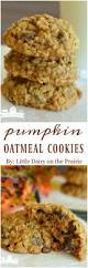 Pumpkin Spice Hershey Kisses Gluten Free by 17 Best Images About Food Ideas Desserts On Pinterest