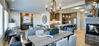 100 Interior Designers Homes 7 Benefits Of Using An Designer