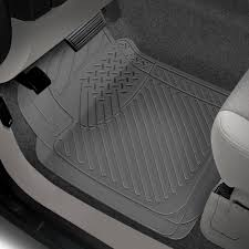 Buy > Rubber Queen® 70904 - Truck 1st Row Gray Floor Mats > For 1500 ... Us 4pcs Car Truck Suv Van Custom Pvc Rubber Floor Mats Carpet Front Amazing Wallpapers Hot Sale Uxcell Peeva Foam Plastic Suv Trunk Cargo Oxgord Diamond Rugged 3piece Allweather Automotive Buy Plasticolor 0054r01 2nd Row Footwell Coverage Black 000666r01 1st With Graphics Top 10 Best Liners 2017 Review Rated Metallic Red For Trim To Fit 4 Pilot Piece Tan Mat Set Queen Weathertech Allweather Mobile Living And