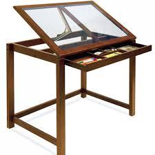 Drafting Table Ikea Dubai by Ikea Drafting Table With Light Box