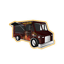 MoonRunners Truck | MoonRunners Saloon Food Truck Your Favorite Jacksonville Food Trucks Truck Finder Malias Roadside Bbq Shack Memphis Guide Find Near Me Cobalt Payments Payment Processing Industry The Wandering Cactus Concept On Behance Bbq Trailer For Sale Smokers Trailers What To Eat Where At Dc Food Trucksand Other Little Tidbits Capelos Barbecue Feast Penmet Parks Slo County Californist Try Burgers Blts And Mac N Cheese From Gourmade Chilantro Home Of The Original Kimchi Fries Austin