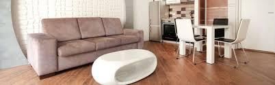 100 Belgrade Apartment Accommodation Offer