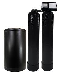 Get your whole house water softener from Affordable Water now