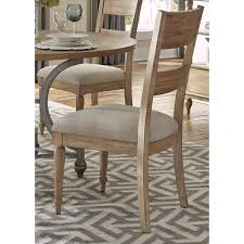 Shop Harbor View Sand Cottage Slat Back Linen Seat Dining Chair (Set ... Avalon Fniture Christina Cottage Kitchen Island And Chair Set Outstanding Country Ding Table Centerpiece Ideas Le Diy Kincaid Weatherford With Bench Buy The Largo Bristol Rectangular Lad65031 At 5piece Islandcottage Tall Lane Cobblestone Cb Farmhouse Home Solid Wood Room White Chairs At Wooden In Interior With Free Images Mansion Chair Floor Window Restaurant Home Greta Modern Brown Finish 7 Piece Magnolia