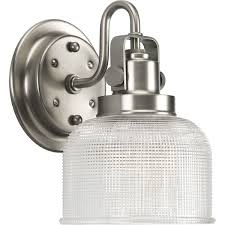 Bathroom Light Fixtures Home Depot Canada by Home Depot Canada Bathroom Vanity Lighting Bathrooms Cabinets