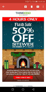Think Geek Flash Sale: Additional Savings Sitewide ... Thinkgeek Coupon By Gary Boben Issuu Thinkgeek 80 Discount Off September 2019 Is Closing Down Save 50 Percent On Everything Thinkstock Code Beats Headphones On Sale At Best Buy Discount Ao Dai Bella Nerd Seven Ulta 20 Off Everything April Jc Penneys Coupons Printable Db 2016 Free T Shirt Coupon Edge Eeering And Valpak Coupons Birmingham Al Wedding Dress Shops North West Canada Pi Day Sale 3141265359