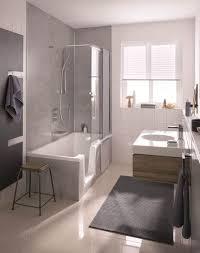 hsk l expert du bain espace info duschen oder baden