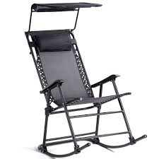 Folding Rocker Porch Rocking Chair Home Garden Cosy Zero Gravity ... Meols Cop High School Meet Our Staff Amazoncom 5 Position The Classic Dark Blue Back Beach Chair Newly Released Video Shows Denver Cop Knocking Handcuffed Man 3yearold Girl Joins At Restaurant So He Wouldnt Have To Sit What Its Like Survive Being Shot By Police Vice News Police Assault On Black Students In Kentucky Sparks Calls For Reform Ding Chairs For Kitchen Island Counter Height Exundcover Hamilton Alleges Betrayal His Own Force Law Forcement Backs Down Deadly Standardfor Now Anyway Distressed Copper Metal Stool Et353424copgg Urchchairs4lesscom Phillys New Top Has Hopes Ppd Cbs Philly No Academy Hold Sitin At Chicago City Hall