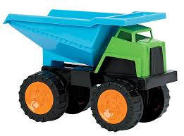 Amazon.com: American Plastic Toy Mega Dump Truck: Toys & Games Green Toys Dump Truck The Animal Kingdom New Hess Toy And Loader For 2017 Is Here Toyqueencom Yellow Red Walmartcom Champion Cast Iron Antique Sale Shop Funrise Tonka Steel Classic Mighty Free Ttipper Industrial Vehicle Plastic Mega Bloks Cat Lil Playsets At Heb Dump Truck Matchbox Euclid Quarry No6b 175 Series Driven Lights Sounds Creative Kidstuff Classics 74362059449 Ebay Amazoncom American Games Groundbreakerz 2pk Color May Vary