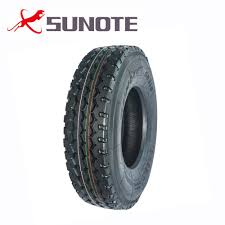 100 Commercial Truck Tires Wholesale Burundi Market 11r225 12r225 13r225
