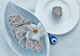 kokoswürfel čupavci