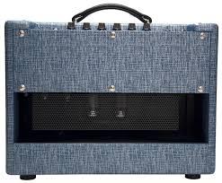 1x10 Guitar Cabinet Plans by Amazon Com Supro 1642rt Titan 50w 1x10