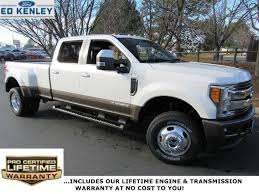2018 Ford F-150 KJ Truck 4X4 - White Gold | Ed Kenley Ford, Layton 2009 Used Ford Super Duty F250 Srw 8 Foot Long Bed Pick Up Truck Lifted 2017 F350 Lariat 4x4 Diesel Truck For Sale Pin By Edward Skeen On Trucks Pinterest Trucks 1978 F150 4x4 For Sale Sharp 7379 F 2012 Lowered Forum Community Of Fans Ftruck 350 1997 Cab 54l V8 Xlt Power Windows And 2015 Test Review Car Ford Fully Stored Red Truck Short Wheel Base Reg Cab 2013 Supercrew Ecoboost King Ranch First Drive Classic For Classics Autotrader