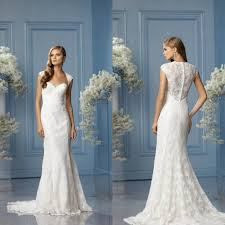 What to Do if You Wish to Design Your Own Wedding Dress