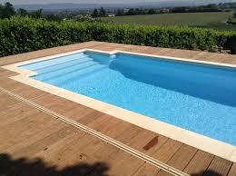 chambres d hotes saone et loire maison d hôtes avec piscine privée bourgogne du à chenoves