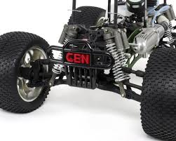 CEN GST 7.7 1/8 Scale Nitro RTR Monster Truck W/2.4GHz Transmitter ... Cen Racing Gste Colossus 4wd 18th Scale Monster Truck In Slow Racing Mg16 Radio Controlled Nitro 116 Scale Truggy Class Used Cen Nitro Stadium Truck Rc Car Ip9 Babergh For 13500 Shpock Cheap Rc Find Deals On Line At Alibacom Genesis Rc Watford Hertfordshire Gumtree Racing Ctr50 Limited Edition Coming Soon 85mph Tech Forums Adventures New Reeper 17th Traxxas Summit Gste 4x4 Trail Gst 77 Brushless Build Rcu Colossus Monster Truck Rtr Xt Mega Hobby Recreation Products Is Back With Exclusive First Drive Car Action