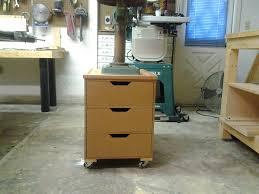 drill press stand drawer cabinet by artb lumberjocks com