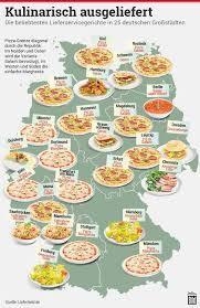 lieferservice deutsche küche deutsche küche essen auf