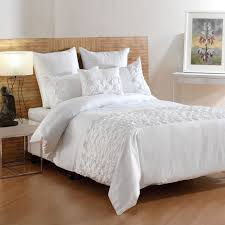 Tahari Bedding Collection by Bedroom Fabulous Passport To India Quilt Cynthia Rowley Bedding